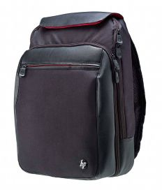 HP Bag011