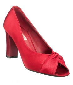 P0RTIA TF709 RED