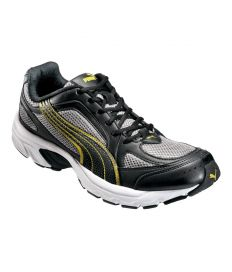PUMA_Tasveer_STEEPLE_GREY_BLACK