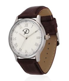 OLEVA_Tasveer_206-11_WATCH_A