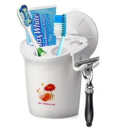 Groupon_Tasveer_956_04_Suction_Cup_Toothbrush_Case