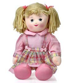 Groupon_Tasveer_828_06_PNP3382_Doll_Pink
