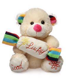 Groupon_Tasveer_828_09_PNP3057_Teddy