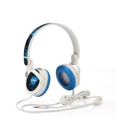 Groupon_Tasveer_767_04_INTEX_Cmputer_Headphone
