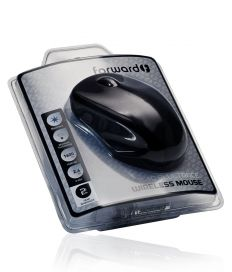 Groupon_Tasveer_224-10 FORWARD_WIRELESS_MOUSE_FOMOBL3503