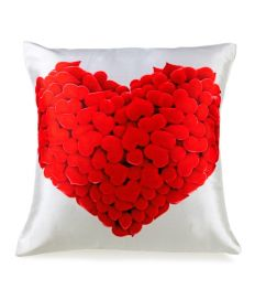 Groupon_Tasveer_210-05 CUSHION_COVER_RED_WHITE