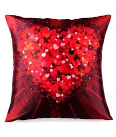 Groupon_Tasveer_210-06 CUSHION_COVER_BLACK_PINK