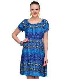 FashionFlair_Tasveer_647-19
