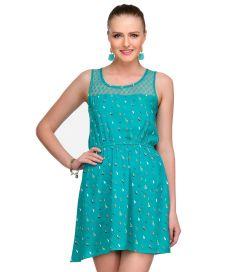 FashionFlair_Tasveer_647-06