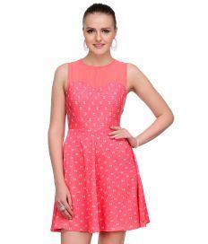 FashionFlair_Tasveer_647-65