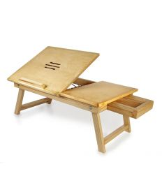 Groupon_451_07 WOODEN_LAPTOP_TABLE