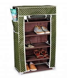 Groupon_294_12_SHOERACK_GREEN