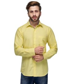 CnM_Tasveer_3088_27_C_SAME_YELLOW_124