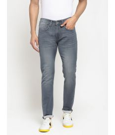 8 A866 Pepe Jeans_008