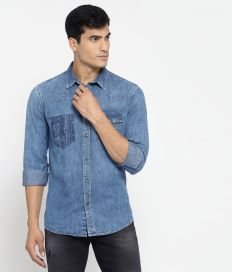 A866 Pepe Jeans_009