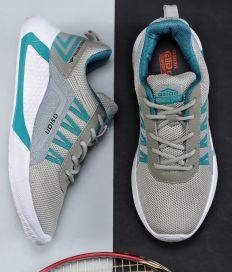 Asian Shoes A976-4