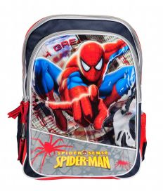 SPIDER BAGS P159