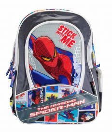 SPIDER BAGS ST705