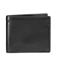 WalletsNBag W16BK