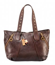 HIDESIGN ROYAL 02 BROWN