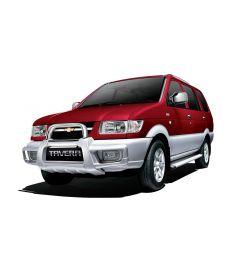 Chevrolet Tavera 01