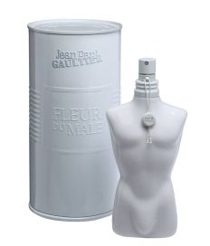 Jean Paul Gaultier Male