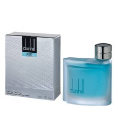 DUNHILL PURE SPRAY 75 ML