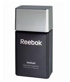 Reebok Reeload
