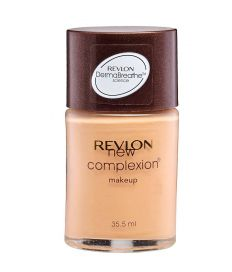 REVLON 0360