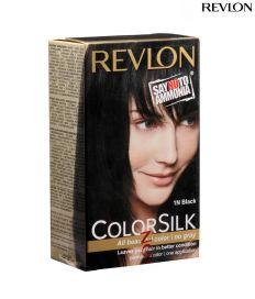 REVLON 0902