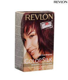 REVLON 0957