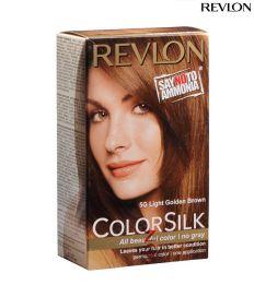REVLON 0988