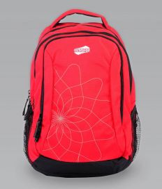 AMRICAN TOURISTER 2508