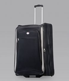 AMRICAN TOURISTER 4766