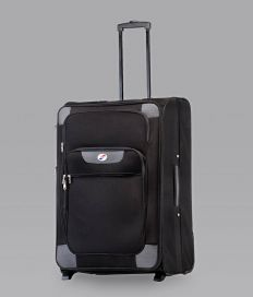 AMRICAN TOURISTER 8900