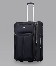 AMRICAN TOURISTER 8962