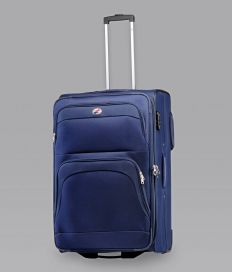 AMRICAN TOURISTER 9044