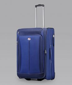 AMRICAN TOURISTER 9977