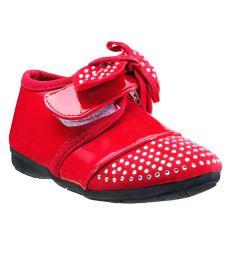 MACO MK669 RED