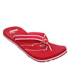 PUMA SURF 9061