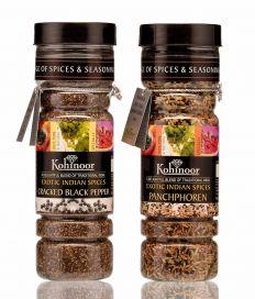 Kohinoor_Spices_012