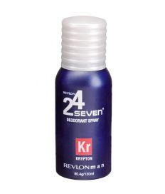 REVLON 4029