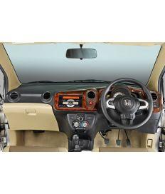 Honda Brio Set4