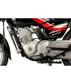 Suzuki Heat Parts 2