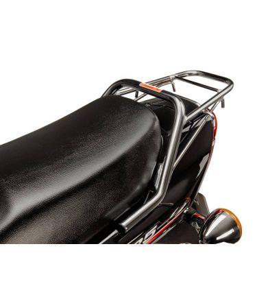 Suzuki Heat Parts 5