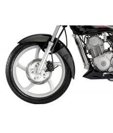 Suzuki Zeus Parts 7