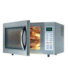 Electrolux Microwaves