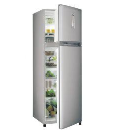 Electrolux Refrigerators