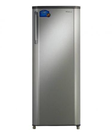Samsung Refrigerators 03