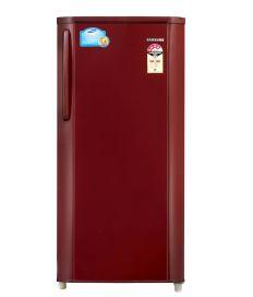 Samsung Refrigerators 04